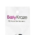 Body Kraze logo