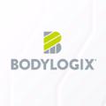 Bodylogix logo