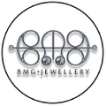 BMG Jewellery Coupons and Promo Codes