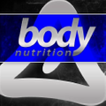 bodynutrition.com Logo