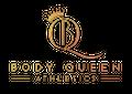 www.bodyqueenathletics.com logo