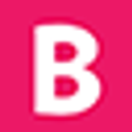 Bodyrocktv Logo