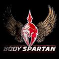 BodySpartan Logo