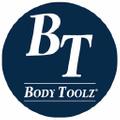 Body Toolz USA Logo