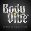 Bodyvibe Logo