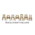 boekenhoutskloof South Africa Logo
