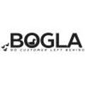 10% Off at Bogla discount code at Bogla