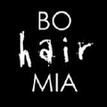 Bohairmia Logo