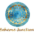 Boheme Junction Logo