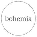 Bohemia Design Logo