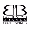 Bohemian Brands Logo