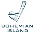 Bohemian Island Coupons and Promo Codes