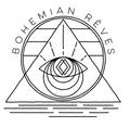bohemianreves Logo