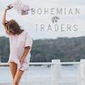 Bohemian Traders Logo