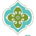 BohoBlu Logo