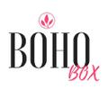Boho Box logo