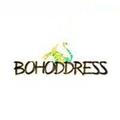 bohoddress Logo