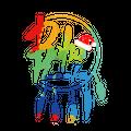 Boholooks Logo