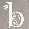 Bohomonde Logo