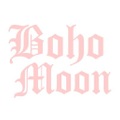 BOHOMOON Logo
