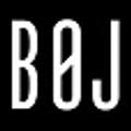Bojpro Logo