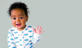 Bokk Baby Coupons and Promo Codes