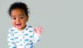 Bokk Baby logo