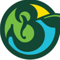 BoKU® Superfood Logo