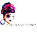 Bold Addictions Logo