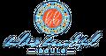 Bold Beautiful Souls Logo