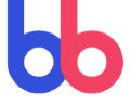 BoldBody Active Logo
