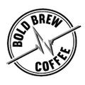 Bold Brew Coffee logo