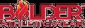 Bolder Athletic Wear logo