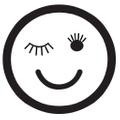 boldfacemakeup Logo
