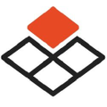 Bold Floors Logo