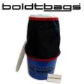 Boldtbags Logo