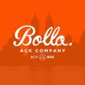 Bolla Logo