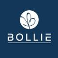 Bollie Brand Logo