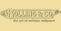 bollingco Logo