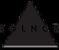 Bollinger Brand Logo