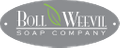 Boll Weevil Soap USA Logo