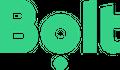 Bolt Ghana Taxify Logo