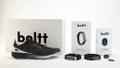 Boltt Logo