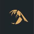 bomanicoldbuzz.com Logo
