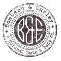 Bombash & Earley logo