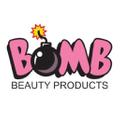 Bomb Beauty Products Logo