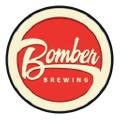 Bomber Brewing Logo