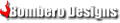 Bombero Designs Logo