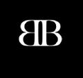 BOMBSHELL BEADS Logo