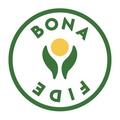 Bona Fide Green Goods Logo